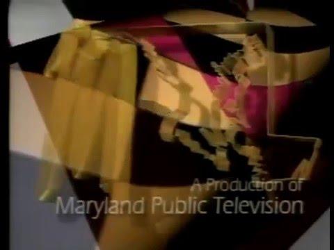Maryland Public Television (1999)