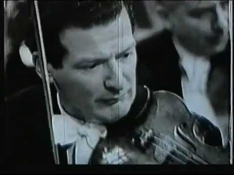 Academy of St Martin in the Fields - Vintage Neville Marriner