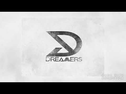 Dreamers - Hey