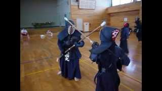 春光武道スポーツクラブ http://syunkousport10.blog.fc2.com/
