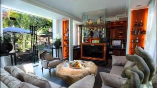 Villa 3 Bedroom Rent Surin Phuket Thailand R259