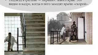 Дом Где снимали фильм «Иван Васильевич меняет   копия