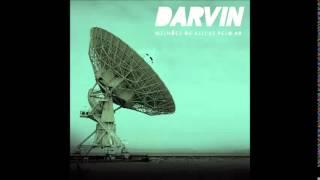 Darvin - Milhões De Alices Pelo Ar - Completo - Full