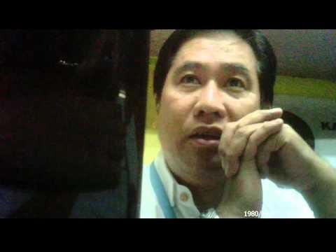 complaints Dept.  Manila city hall