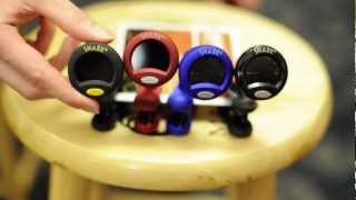 Snark Tuners - Elderly Instruments