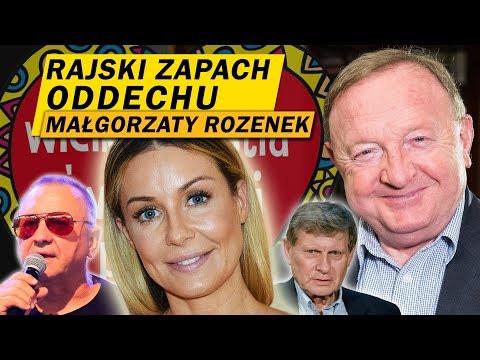 Stanisław Michalkiewicz: WOŚP to pretekst do tresowania polskiego narodu