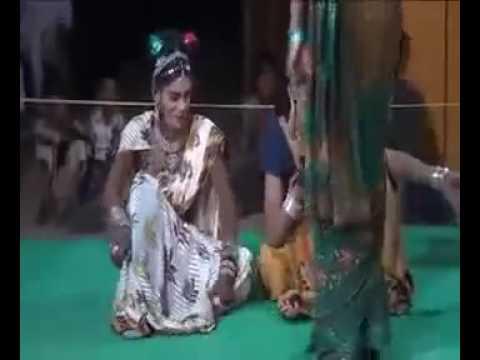 Gujarati bhavai New best comedian in india