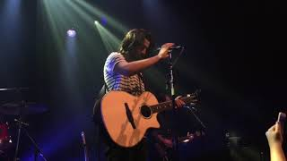 Noah Kahan - Catastrophize - Live at the Melkweg