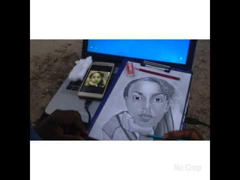Art Tanzania