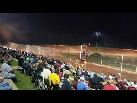 Deep South Speedway 5/17/19(5)