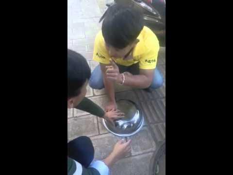 Самый смешной видео про китайцев 2015! Смешное Видео