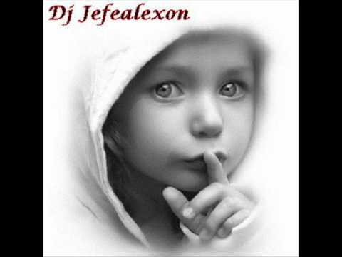 Destination Calabria   Dj Jefealexon Remix