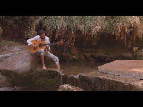 El Sebas De La Calle - Camino, Camino (Videoclip Oficial)
