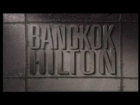 Bangkok Hilton Season 1 Episode 6