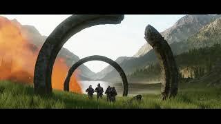 Lo que verás en Retrogamer_74 esta noche en el directo de E3 2019 XBOX