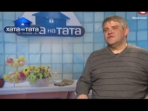 Вагітна у 16 - Беременна в 16 1 и 2 сезон выпуск от