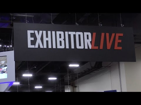 Exhibitor 2019 | The Tradeshow Network Marketing Group