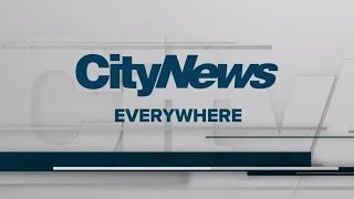 CityNews... everywhere!