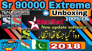 starsat 90000 extreme price - Video Search Results
