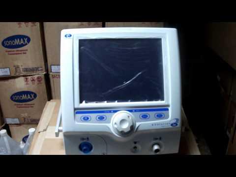 [2011-05-27-06-06-57]Evolution Ventilator 3e No Display.mp4