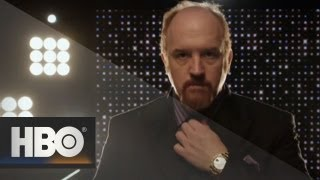 Louis C.K.: Oh My God - Trailer (HBO)