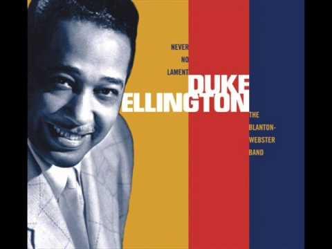 Jingle Bells   Duke Ellington & His orchestra