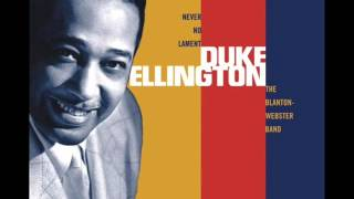 Jingle Bells   Duke Ellington & His orchestra