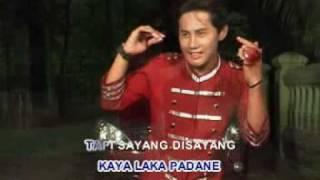 Kembang Jahe Voc.Eddy Zacky
