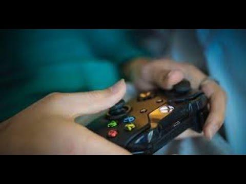 الألعاب الالكترونية.. علاج لأنواع عدة من الاضطرابات النفسية