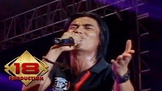 Setia Band Puspa Live Konser Semarang 31 Mei 2014
