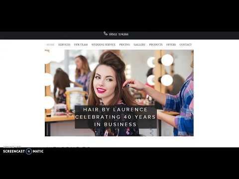 Website Developers Designers & Seo Lowestoft