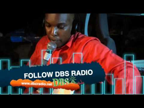 FOLLOW DBS RADIO