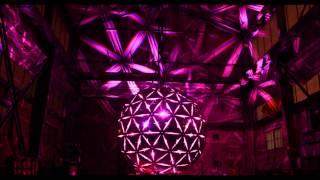 BadKlaat & SubFiltronik - Dub-Sphere (HD)