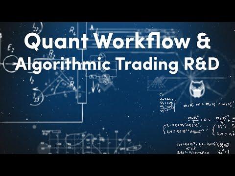 Quantitative trading strategies forex broker obal na $100 cd investment