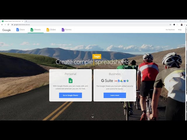 How to Automate Your Job Search With Python
