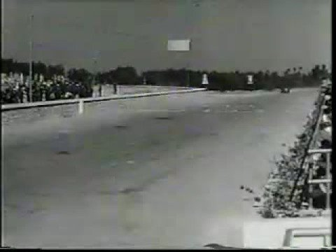 Video of Tripoli Grand Prix
