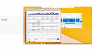 видео Пошаговая установка Skype for Business Server 2015