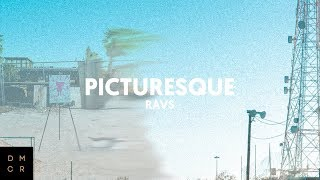 Ravs | Picturesque