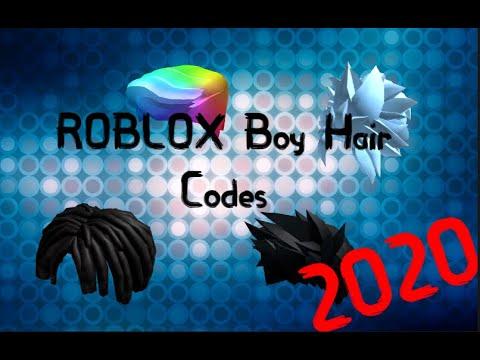 free roblox codes 2020