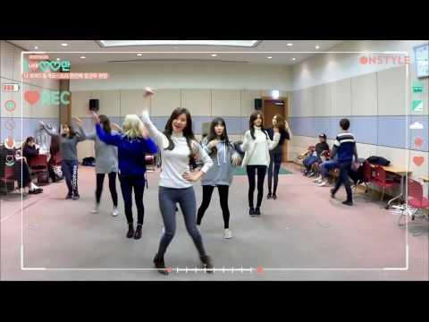 [2016.12.26] 소녀시대 - PARTY Girls' Generation 少女時代
