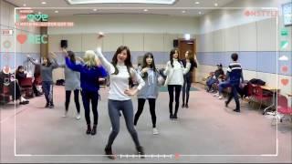 Gambar cover [2016.12.26] 소녀시대 - PARTY Girls' Generation 少女時代