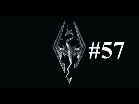 Lets Play Skyrim Episode 57 Welcome To The Thieves Guild Youtube