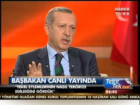 "Recep Tayyip Erdogan ""Twitter belasi"", ""yalanin daniskasi"".."