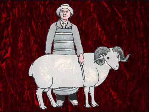 The Derby Ram TMCC