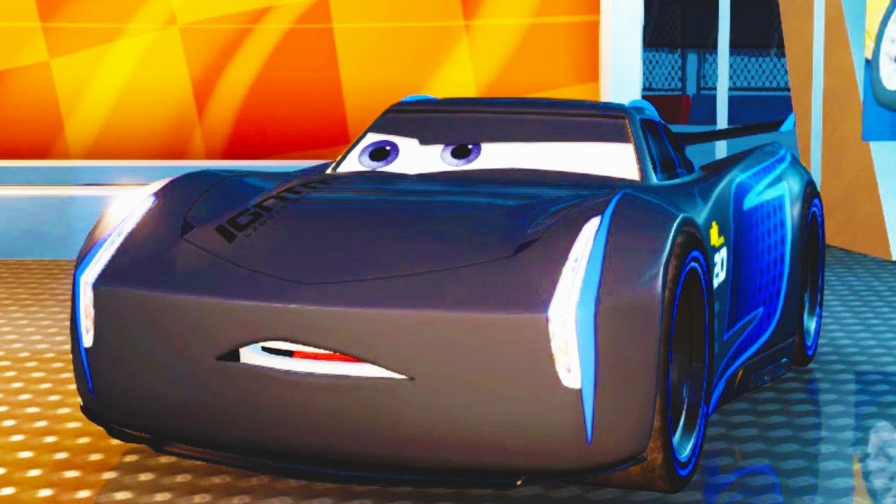 Cars 3 Driven To Win Game Cheats Video Games Blogger