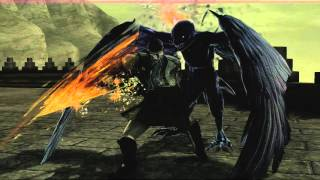 Clash of the Titans Movie Game Walkthrough Part 51 (XBOX 360)