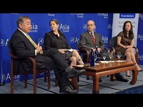Crisis on the Peninsula: Implications for the U.S.-Korea Alliance