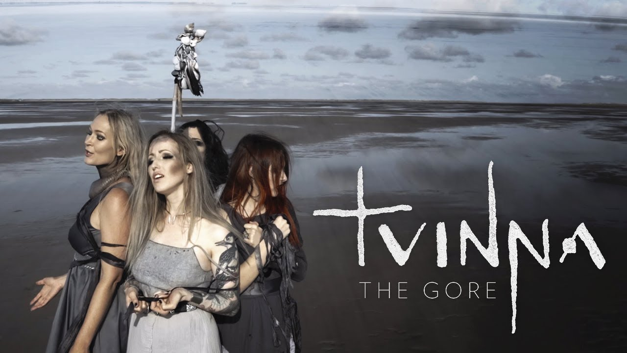 TVINNA l The Gore (Official Music Video)