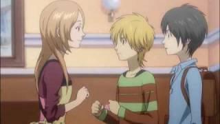 um mundo sem doces, ah!!!!!!!isso é anime terror.