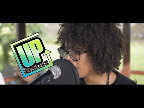 Up Session - Cedrick Carré - Mash up Hold yuh & Rent lor terin (Gyptian & Blakkayo cover)